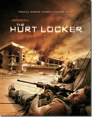the-hurt-locker1