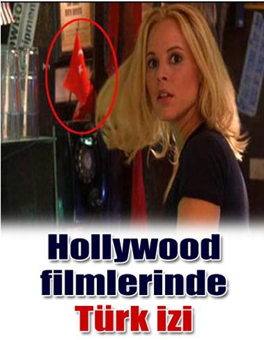 hollywoodda türk izi2