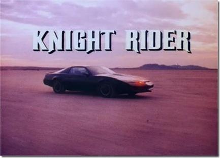 knight-rider1