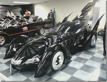 batmobile_4ever