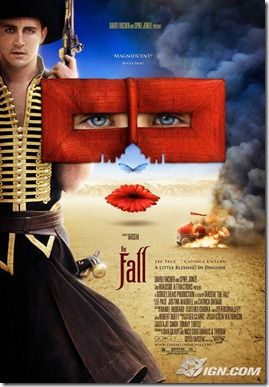 the-fall-20080402035420178