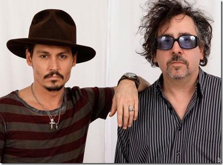 tim-burton-johnny-depp
