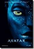 avatar-movie-poster