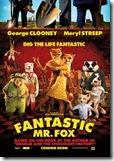 fantastic_mr_fox