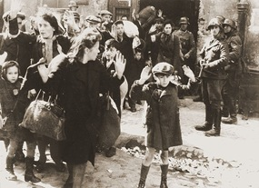 800px-Stroop_Report_-_Warsaw_Ghetto_Uprising_06