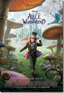 Alice-In-Wonderland-Movie-Poster1