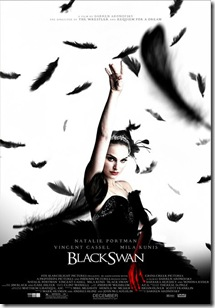 black-swan-movie-poster-02