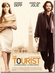 the-tourist-movie-poster