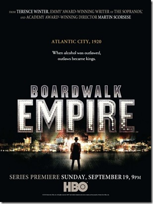 boardwalk-empire-poster