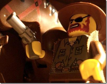oskarlar lego bakısı