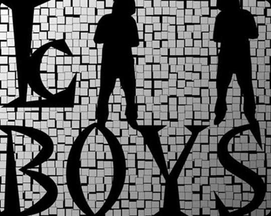 Lc boys