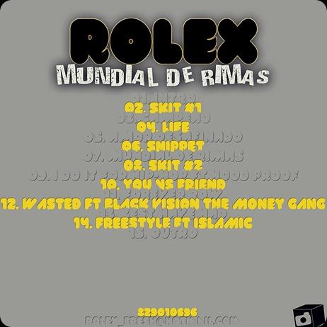 00.MUNDIAL DE RIMAS (COVER,)