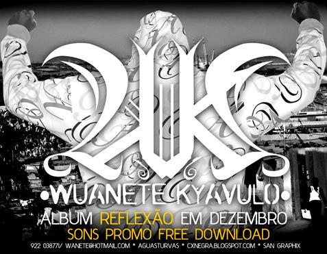 WK_album_promo_sangraphix