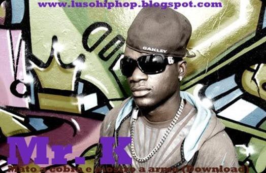 misterk_mixtape_MCMA