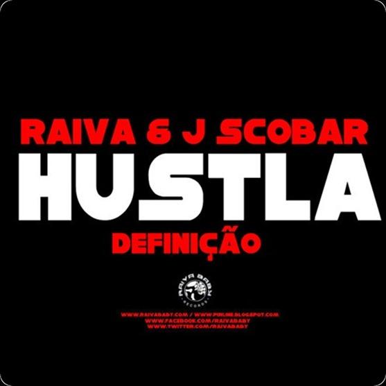 raiva_jscobar[2]