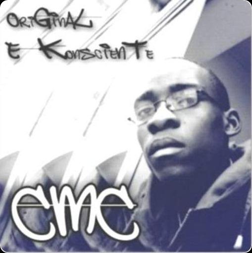 CMC-OriginalKonsciente[9]