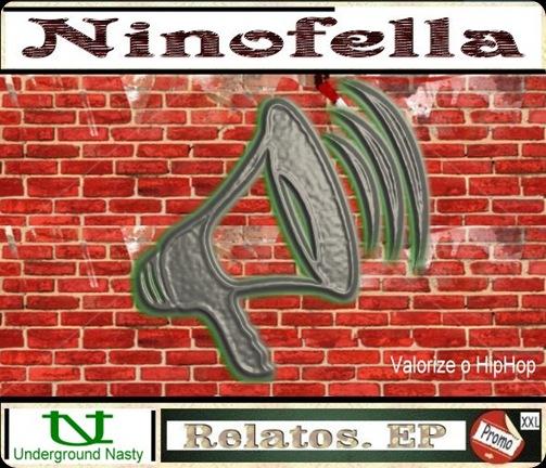 00.Ninofella_relatos EP.frente