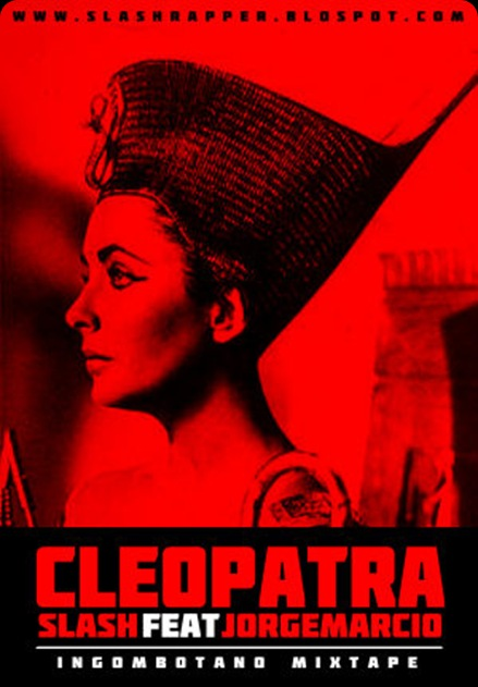 HIT SINGLE CLEOPATRA