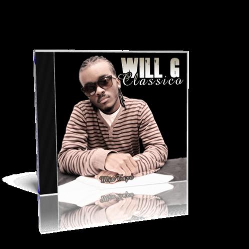 will_g_classico_2011_mixtape