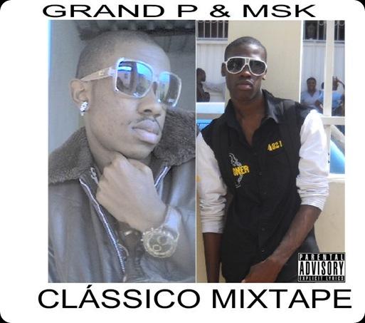 Classico Mixtape