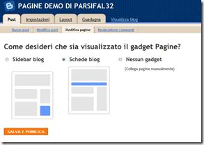 pagine-blogger-3