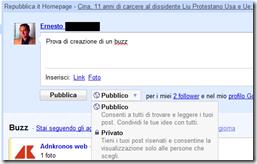 google-buzz-7