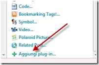 windowslivewriter-plugin