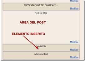 elemento-pagina