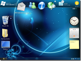 windows7_screenshot
