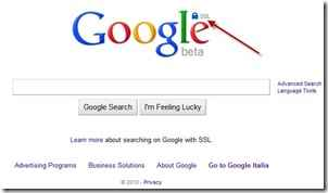 google-security-search