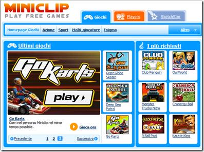 giochi di letto incontri gratis on line
