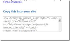 codice-heyzap