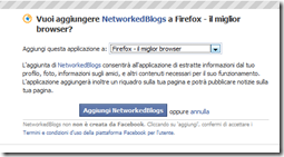 networked-blogs