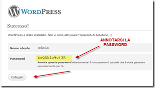 wordpress_password