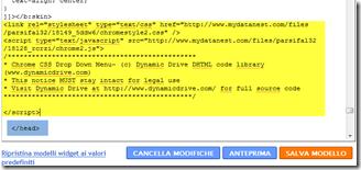 modello_screenshot
