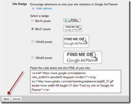 ad-planner-badge
