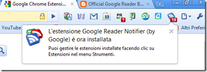 google-reader-notifier