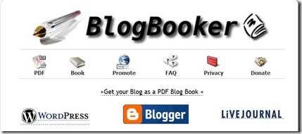 blog-booker