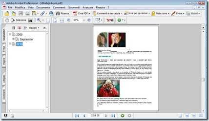 ebook-pdf