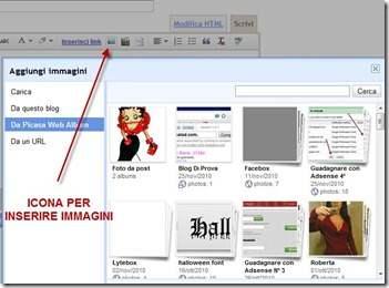 immagini-inserimento blogger