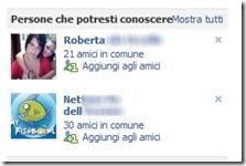 amici-facebook