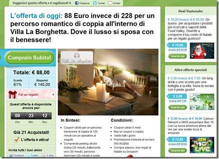 deal-offerta-groupon-firenze
