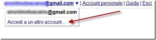 accesso simultaneo su google
