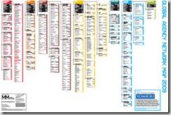 Mapa agenturních sítí (link v textu)