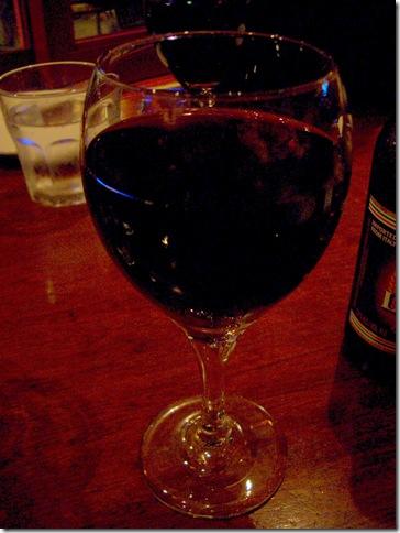 pinocchio wine