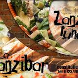 zanzi-lunch-copy1.jpg