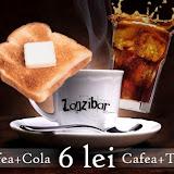 zanzi-oferta-cafea1.jpg