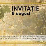 invitatie orient express.jpg