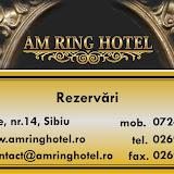 amring hotel.jpg