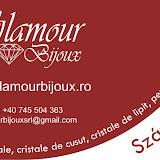 glamour bijoux.jpg
